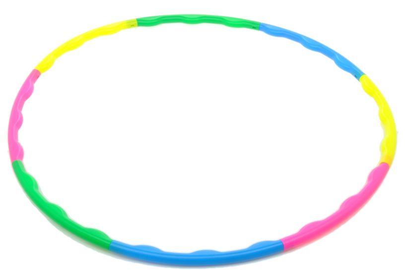 520-hula-hoop-5.jpg