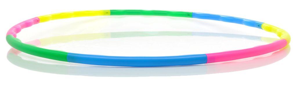 520-hula-hoop-6.jpg