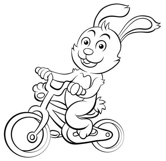 zajaczek-na-rowerze.jpg