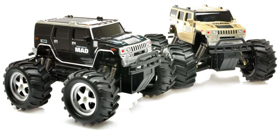 autko-rc-monster-truck-10.jpg