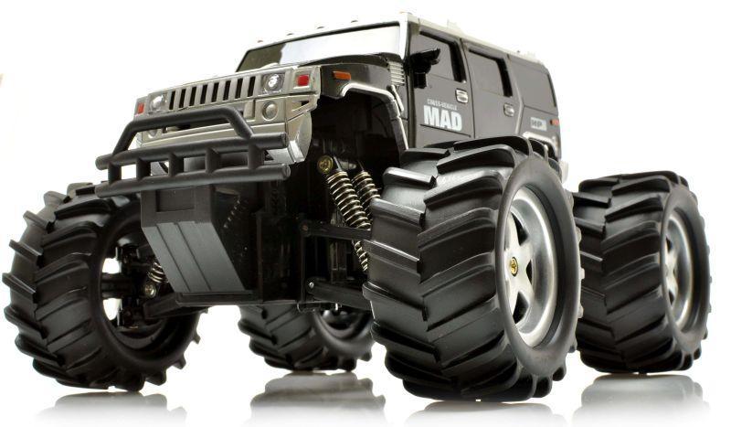 autko-rc-monster-truck-11.jpg