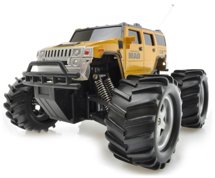 autko-rc-monster-truck-2.jpg