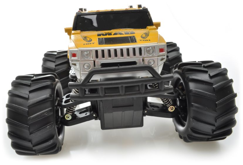 autko-rc-monster-truck-4.jpg