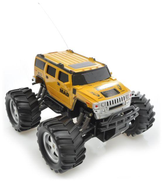 autko-rc-monster-truck-6.jpg