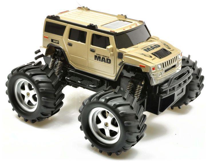 autko-rc-monster-truck-8.jpg
