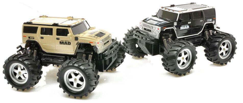 autko-rc-monster-truck-9.jpg