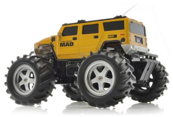 autko-rc-monster-truck-5.jpg
