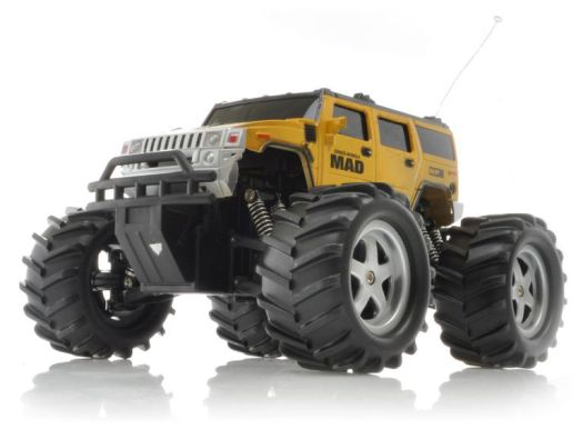 autko-rc-monster-truck-7.jpg