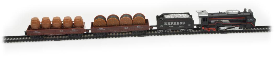 kolejka-rail-king-19033-6-2.jpg