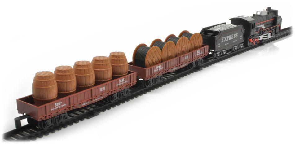 kolejka-rail-king-19033-6-4.jpg