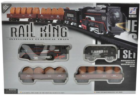 kolejka-rail-king-19033-6-5.jpg