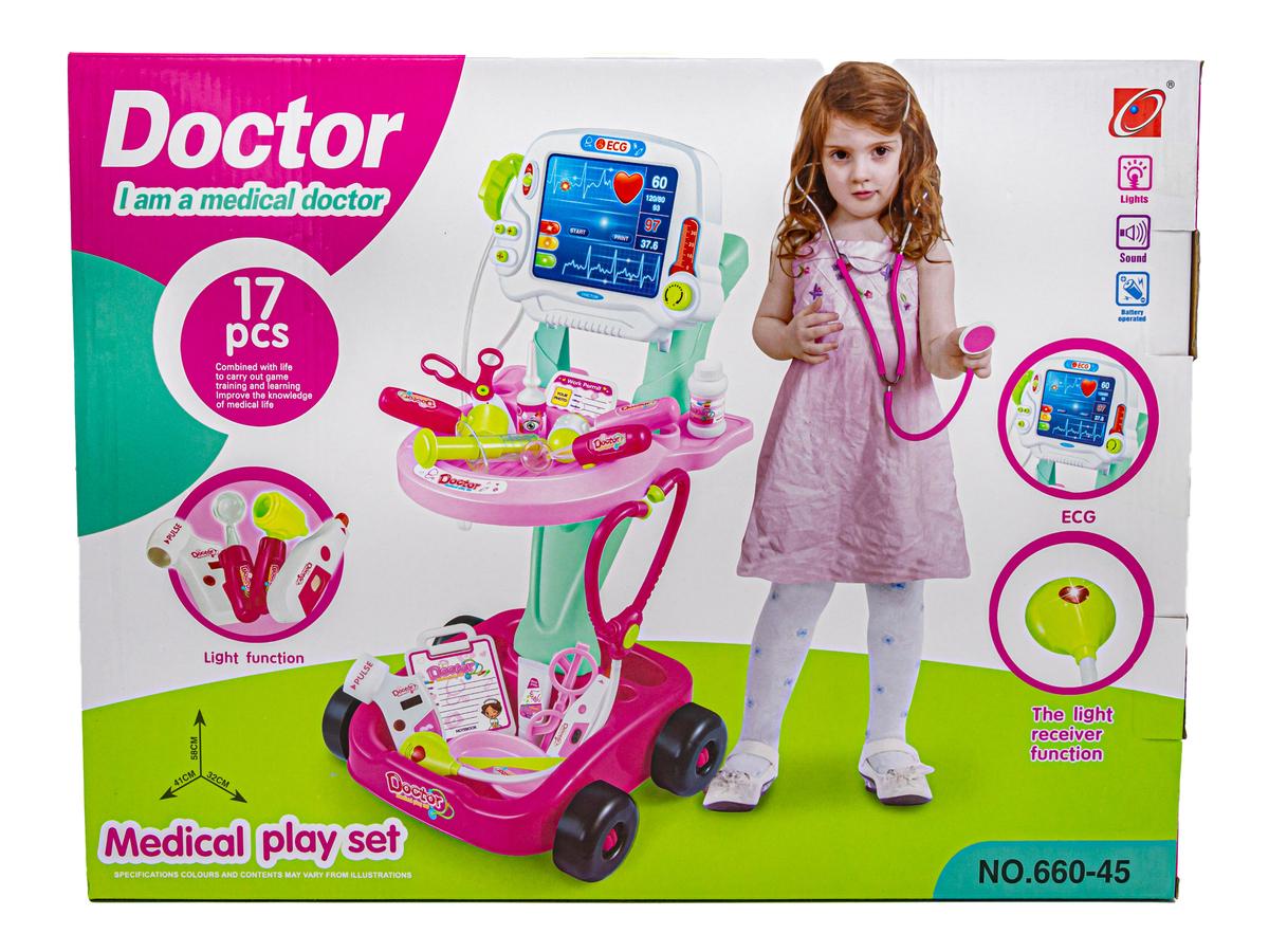 zestaw-doktora-660-45-1.jpg