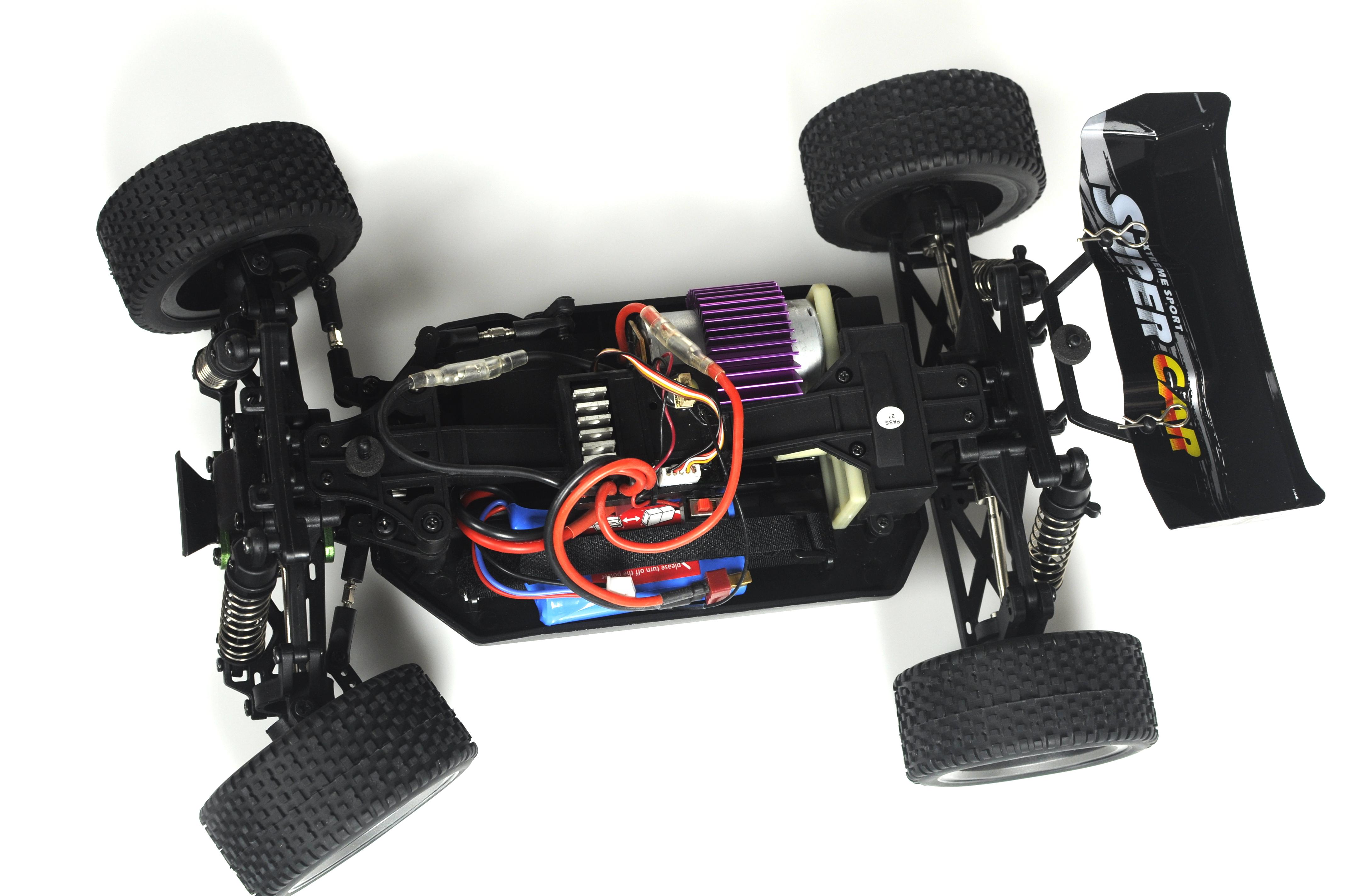 DSC0104 1