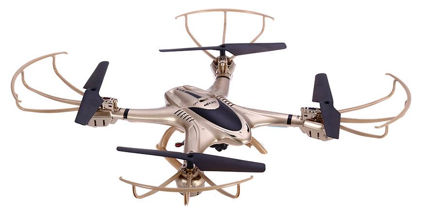 x401-quadrocopter-13.jpg