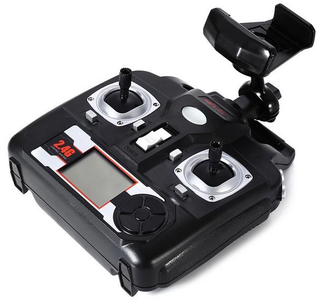 x401-quadrocopter-16.jpg