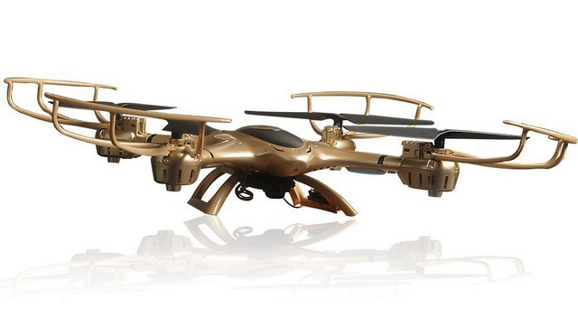 x401-quadrocopter-3.jpg