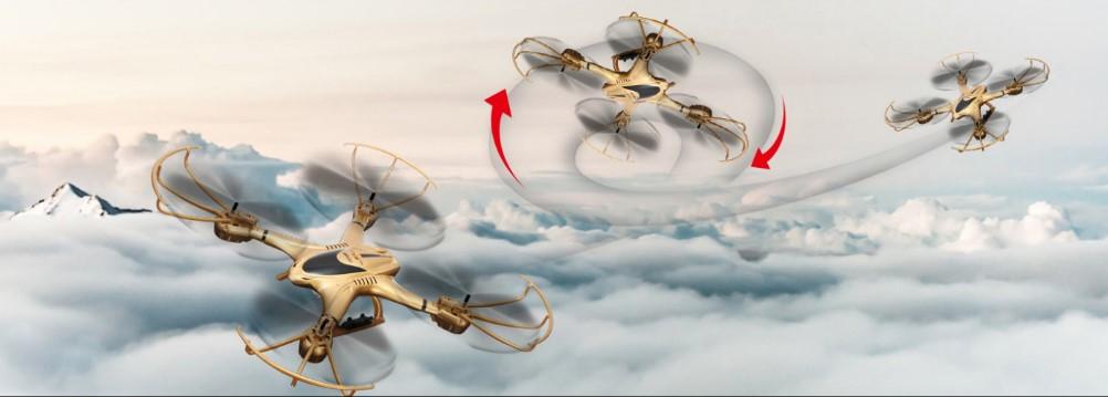 x401-quadrocopter-5.jpg