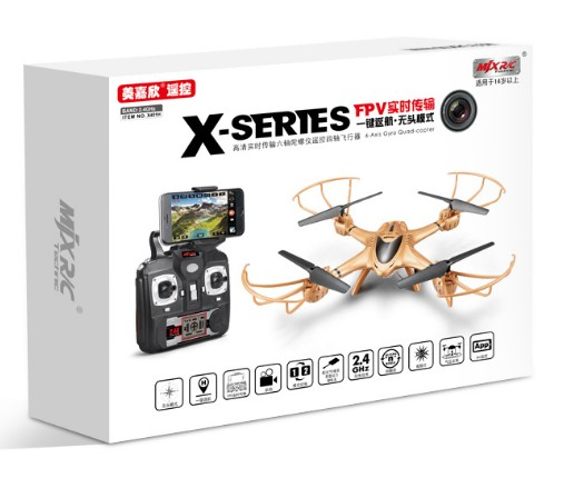 x401-quadrocopter-6.jpg