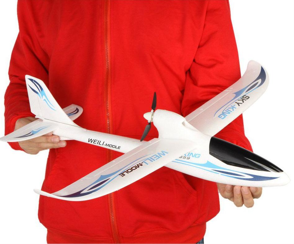 samolot-f959-5.jpg