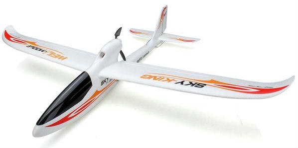 samolot-f959-9.jpg