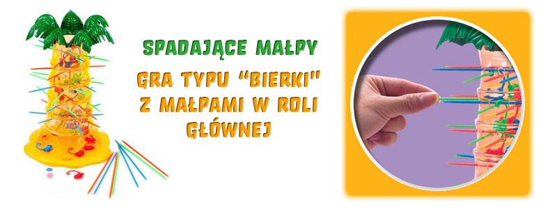 558_spadajace_malpki_emily_1.jpg