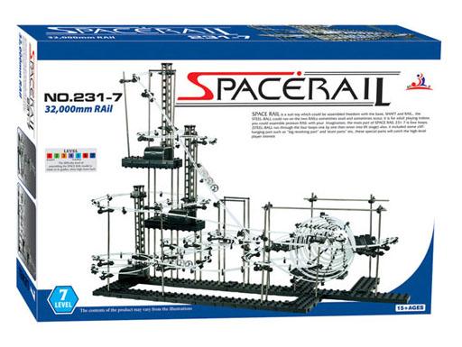 spacerail-level7-2.jpg