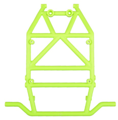 Wltoys 12428-0051 Car Shell Roll Cage Roll Bar