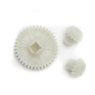 Zębatki Zębatka Reduction Gear Wl Toys A949-24