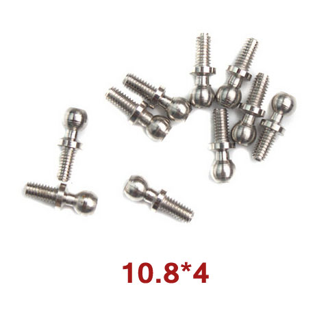 Ball Screw 10.8x4 Wl Toys A949-46