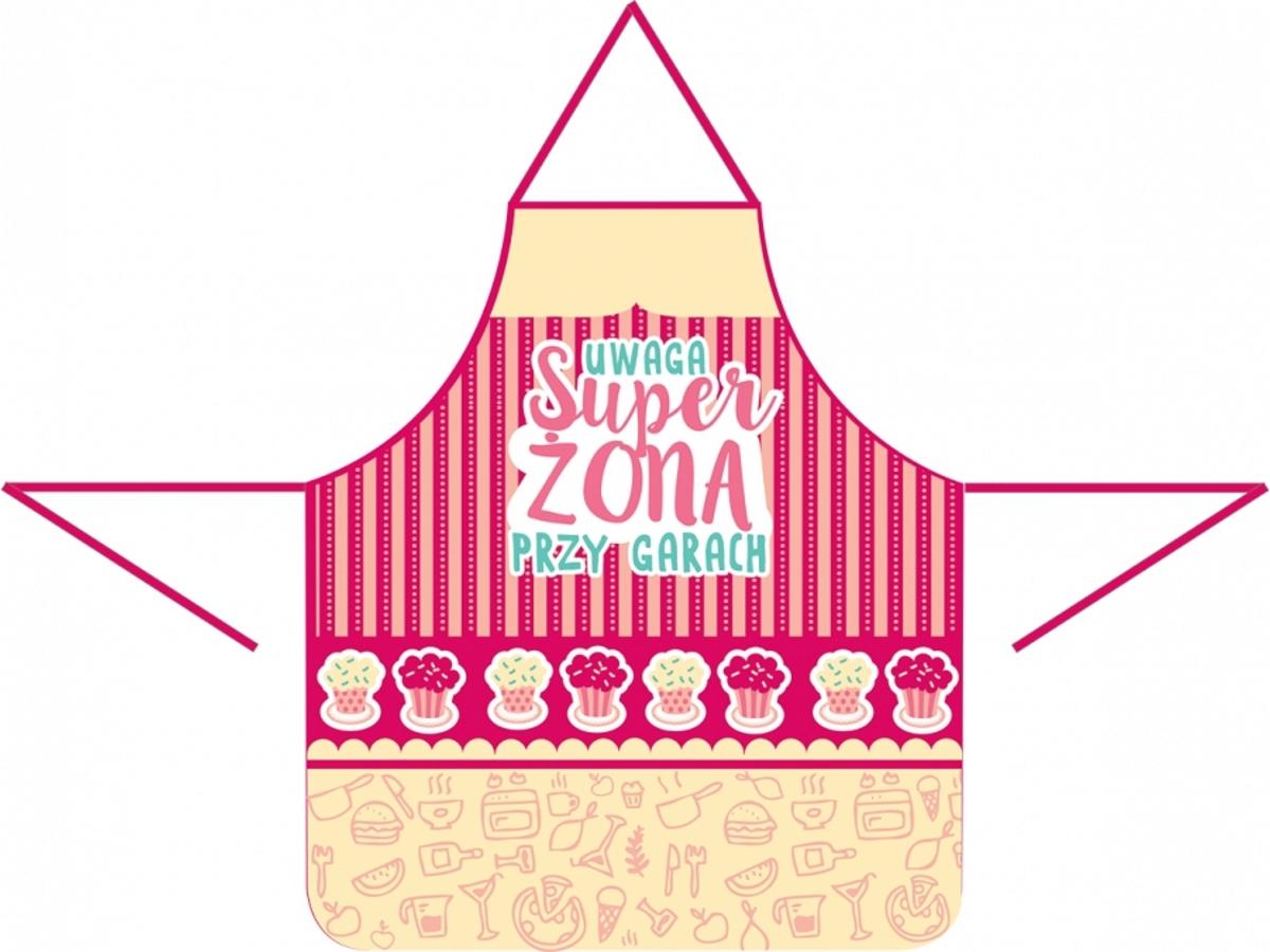 zona-1.jpg