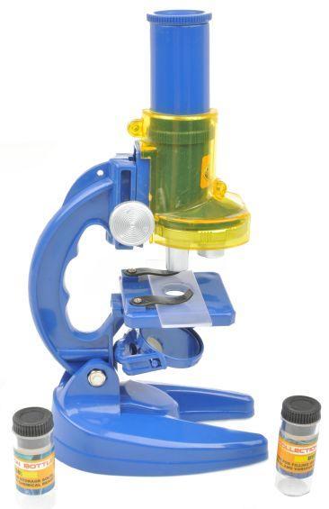 mikroskop-teleskop-031-3.jpg