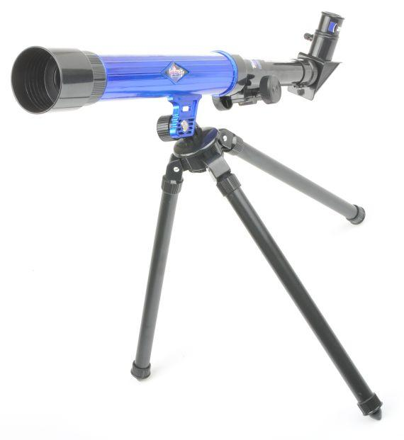 mikroskop-teleskop-031-4.jpg