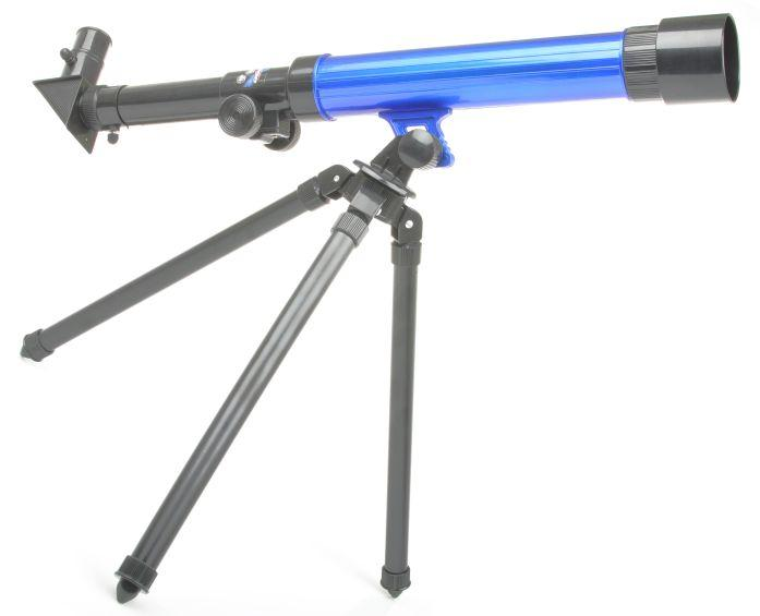 mikroskop-teleskop-031-6.jpg