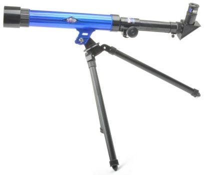 mikroskop-teleskop-031-1.jpg