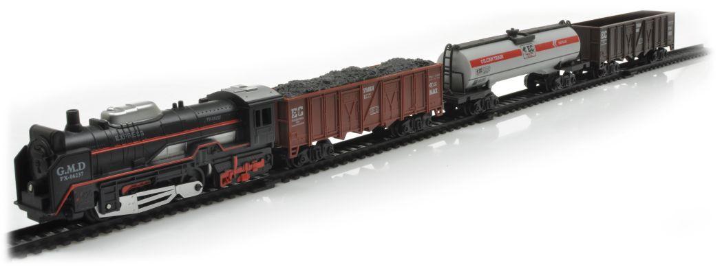 kolejka-rail-king-19033-4-1.jpg