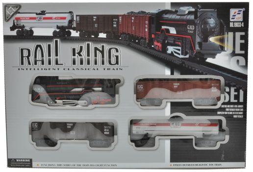 kolejka-rail-king-19033-4-8.jpg