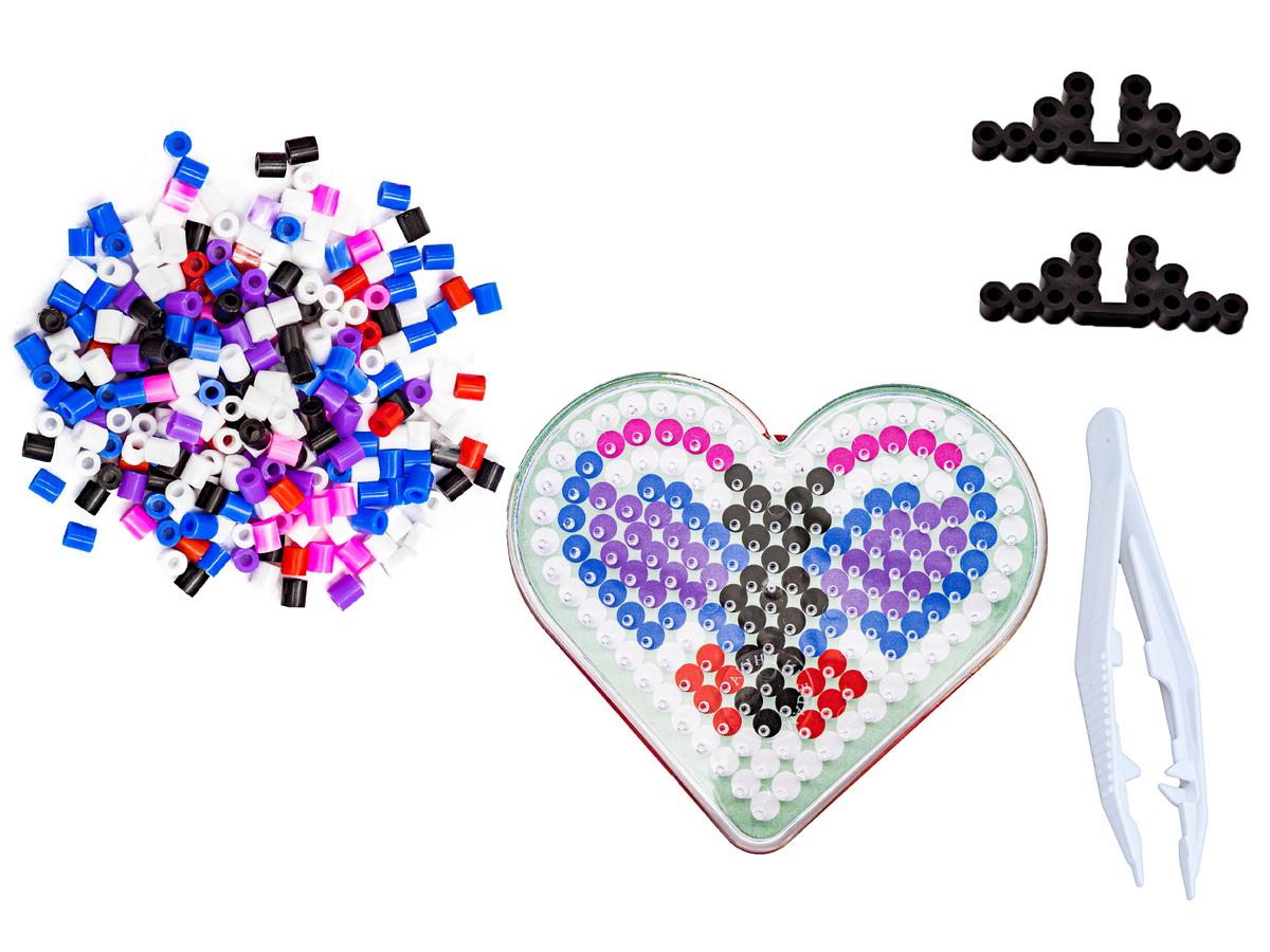 motyl-serce-2.jpg