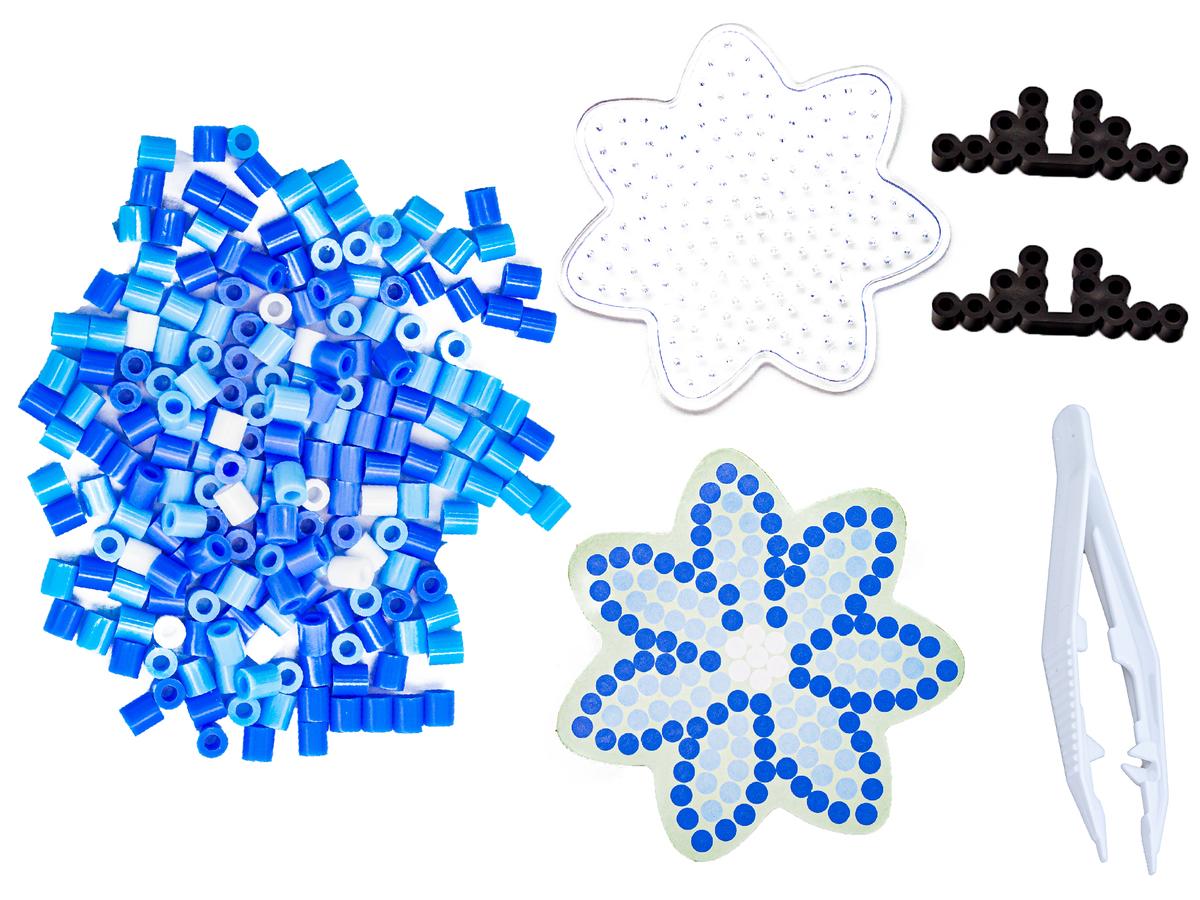 niebieski-kwiat-5.jpg