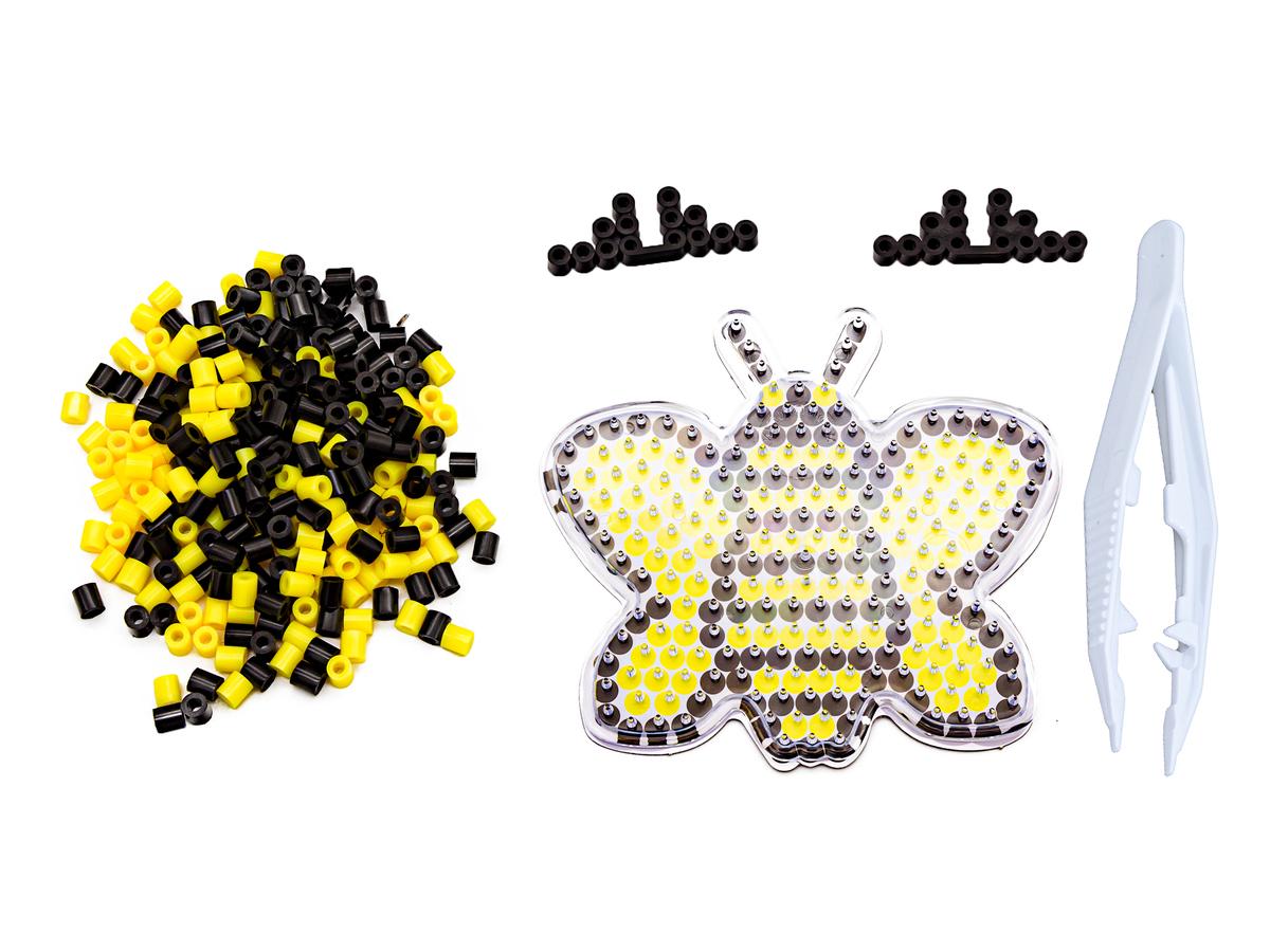 pszczolka-2.jpg