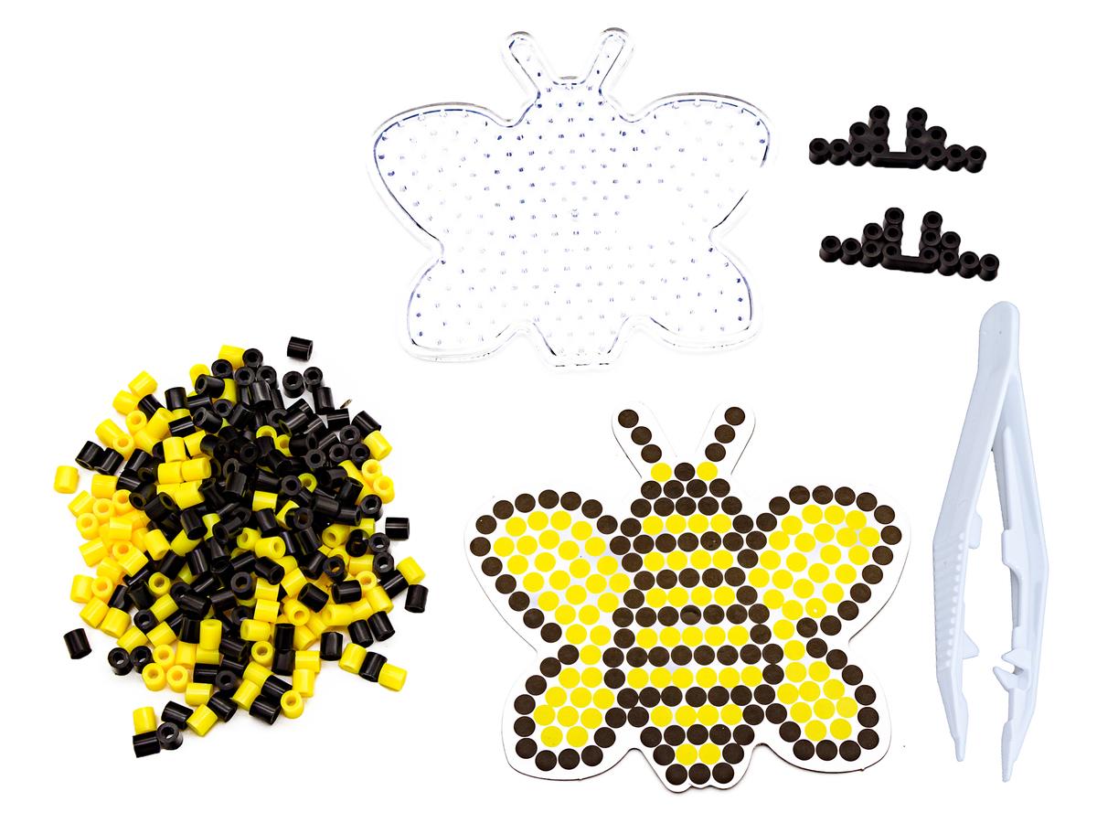 pszczolka-3.jpg