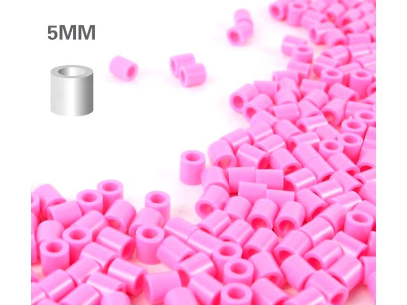 ct0018c-1-pink.jpg