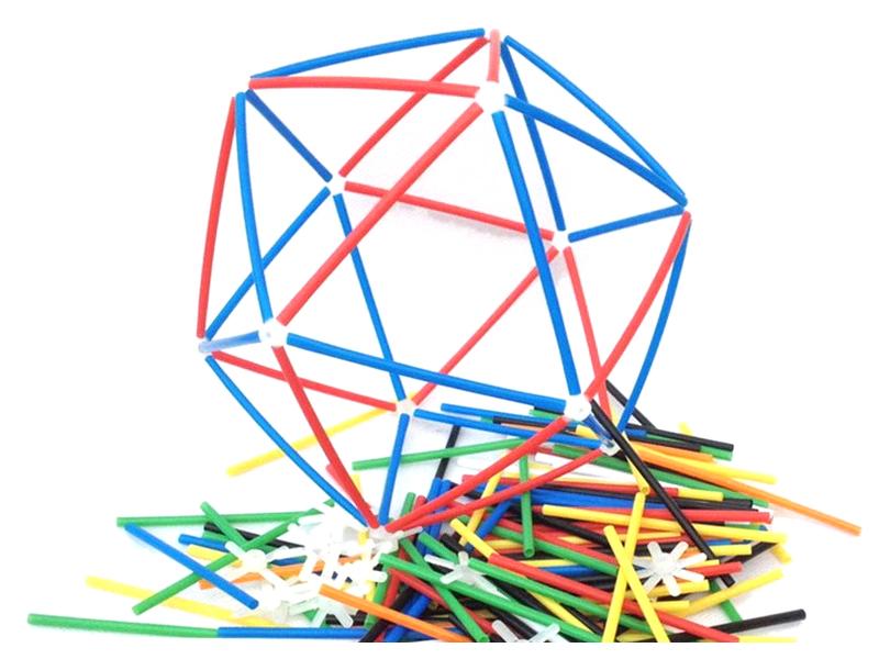 straws-2.jpg
