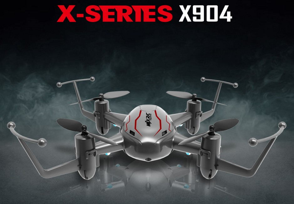 dron-quadrocopter-x904-1.jpg