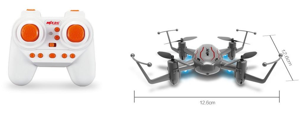 dron-quadrocopter-x904-2.jpg