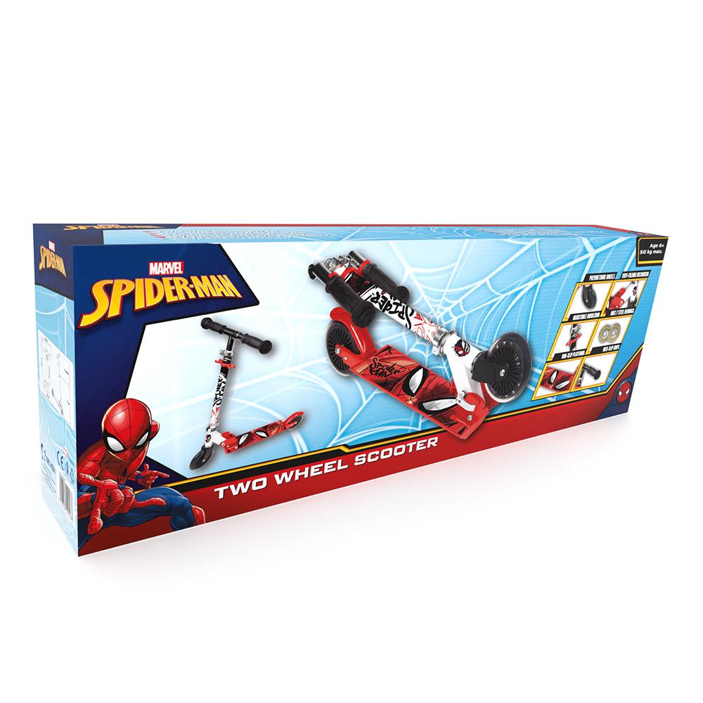 hulajnoga-spiderman-2.jpg