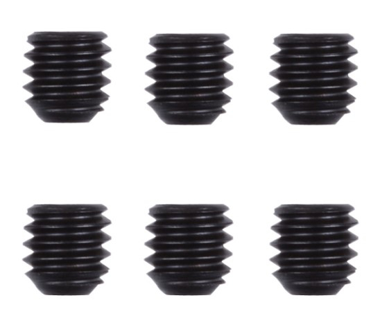 Wltoys 12428-0128 12423-0128 M4 screw