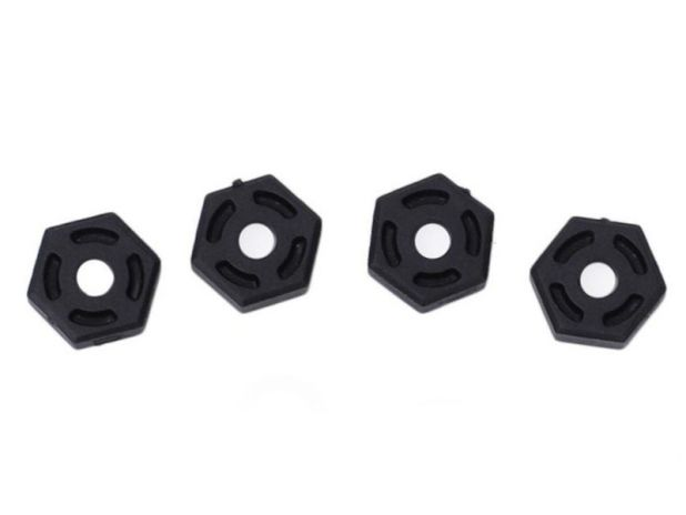 Wltoys Hex wheel seat assembly 144001.1266 144001-1266