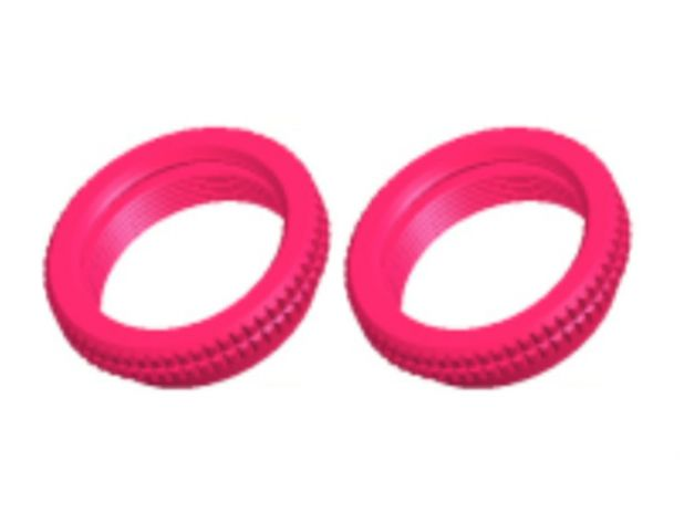 Wltoys Adjustment Ring Assembly 144001.1300 144001-1300