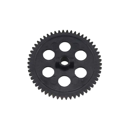 F648-014, F48-014 Main Gear - Zębatka