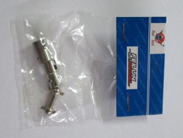 Drive connector assembly FT010-6 Złącze Napędu - Komplet